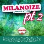 COMPILATION di MILANOIZE (pt.2)