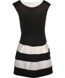 Γυναικείο  φόρεμα Δαντέλα.Δες το εδώ--> http://be-casual.gr/gynaika/foremata/forema-dantela.html