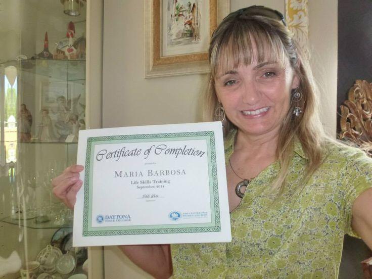 (100) Maria Barbosa Phd