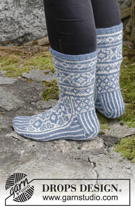 62 best Fairisle Knitting Patterns images on Pinterest | Backpacks ...