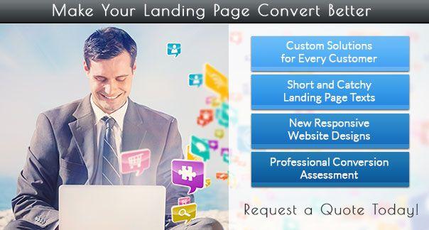 Our Best Landing Page Services | Landing Page Copy<br> http://www.landingpagecopy.net/our-landing-page-services/<br> http://www.landingpagecopy.net/sitemap/