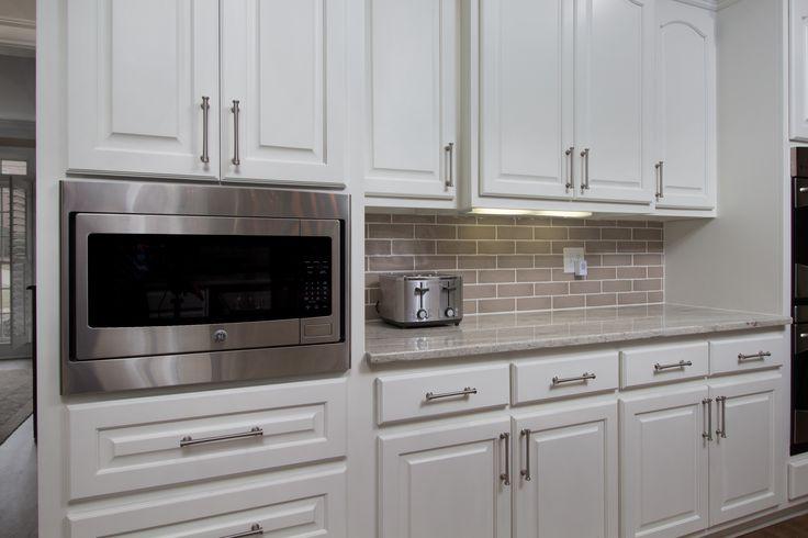 Kitchen Cabinet Hardware Marietta Ga