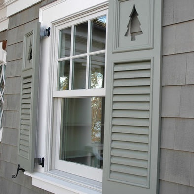 84 Best Images About Exterior Details On Pinterest Carmel By The Sea Front Doors And Window