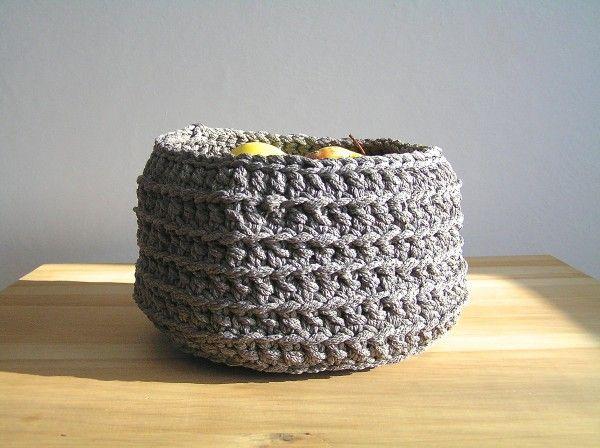 Pojemniki ze sznurka – Petelkowo.pl dywany i chodniki sznurkowe