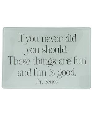 Ideas, Ben Gardens, Inspiration, Gardens Quotes, Decoupage Trays, Life Mottos, Quotes Words, Seuss Quotes, Dr. Seuss