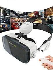 Hot+Sale!+Google+Cardboard+BOBOVR+Z4+Gafas+Realidad+Virtual+BOBO+VR+for+4.7-6.2+inch+Smartphone+with+Bluetooth+Controller+–+CAD+$+64.61