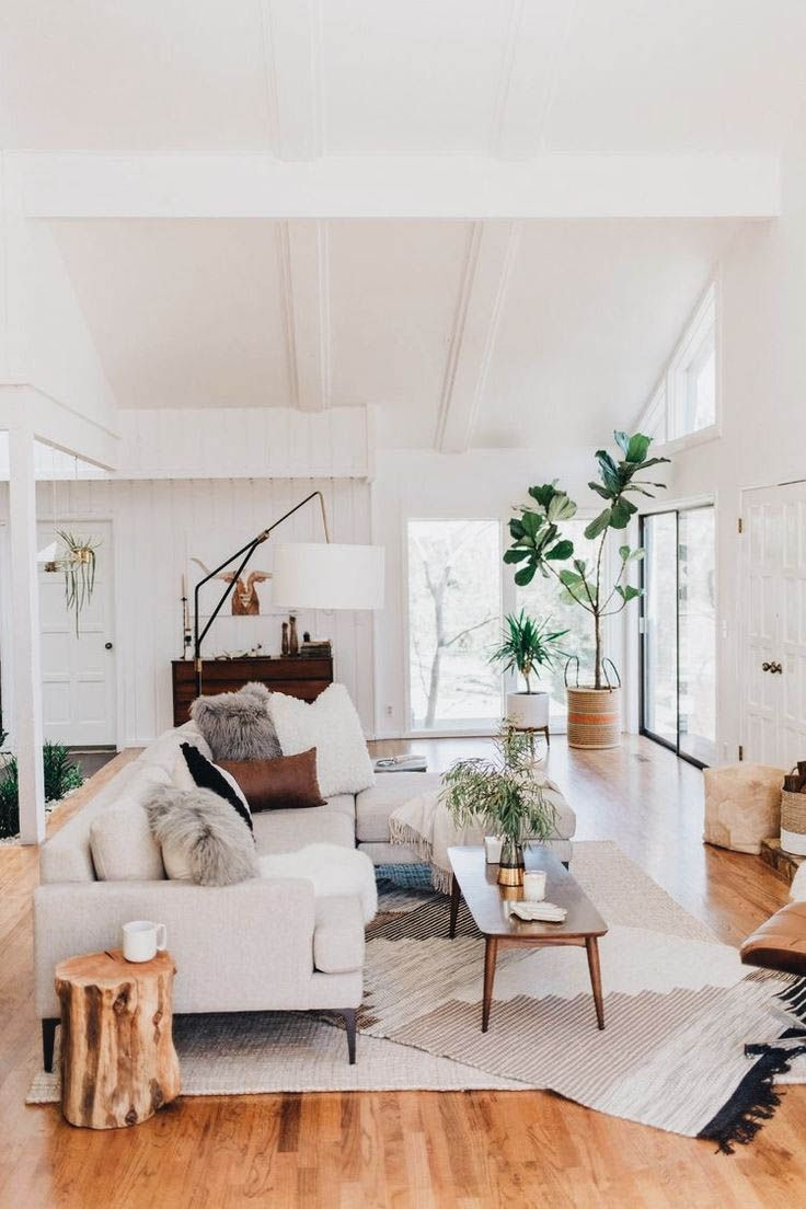 Cold Coffee Desk Tips Bright Living Room Living Room Des