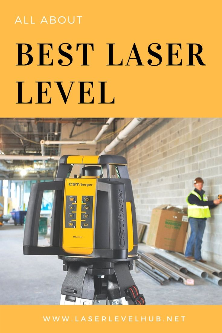Best Power Tool Reviews Ultimate Tool Guide Laser Levels Laser Levels