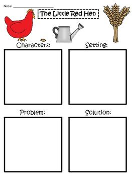 printable farm writing paper Farm animal worksheets check out our collection of primary handwriting paper we made this collection of free printable primary writing paper so that you would.
