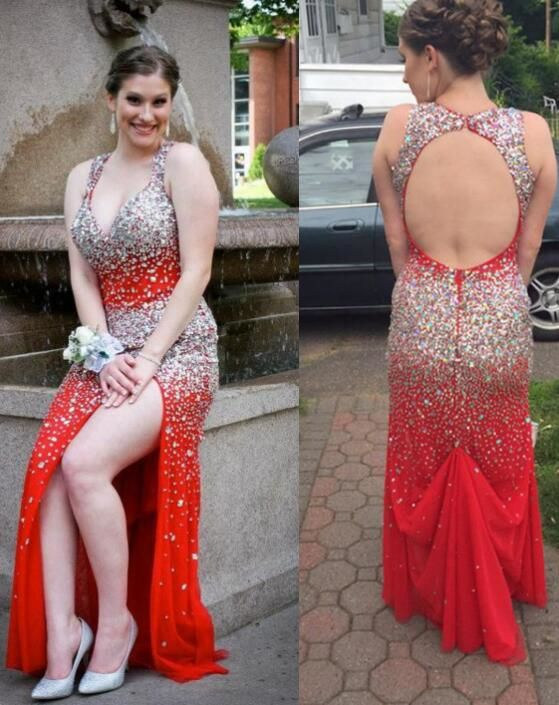 Red Prom Dresses, Long Prom Dresses, Sparkly Sexy Red Beaded Open Back V-neck Plus Size Prom Dresses WF01-369, Prom Dresses, Red Prom Dresses, Plus Size Dresses, Red dresses, Sexy Dresses, Plus Size Prom Dresses, Long Dresses, Sexy Plus Size Dresses, Sexy Red Dresses, Sexy Prom dresses, Sparkly Dresses, Long Red dresses, Open Back Dresses, Plus Size Sexy Dresses, Plus Size Red dresses, Prom Dresses Plus Size, Sexy Long Dresses, Plus Size Long Dresses, Beaded dresses, Red Long dresses, ...