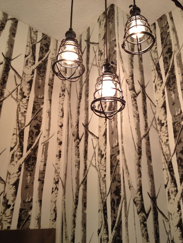 rustic home lighting. rustic lighting home depot
