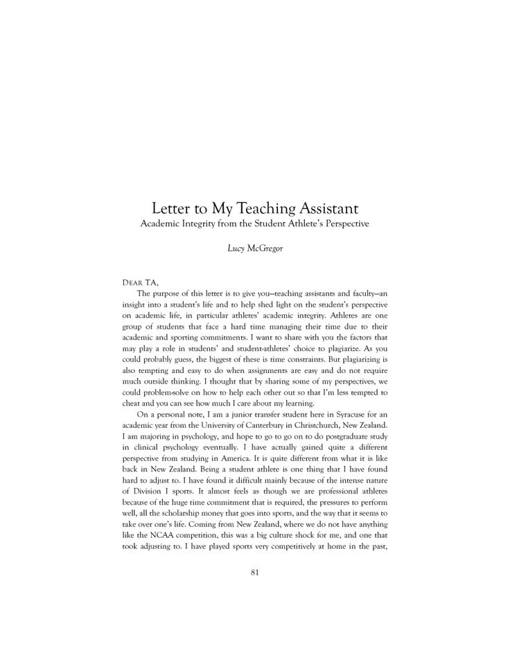 Cele Mai Bune  De Idei Despre Application Letter For Teacher Pe