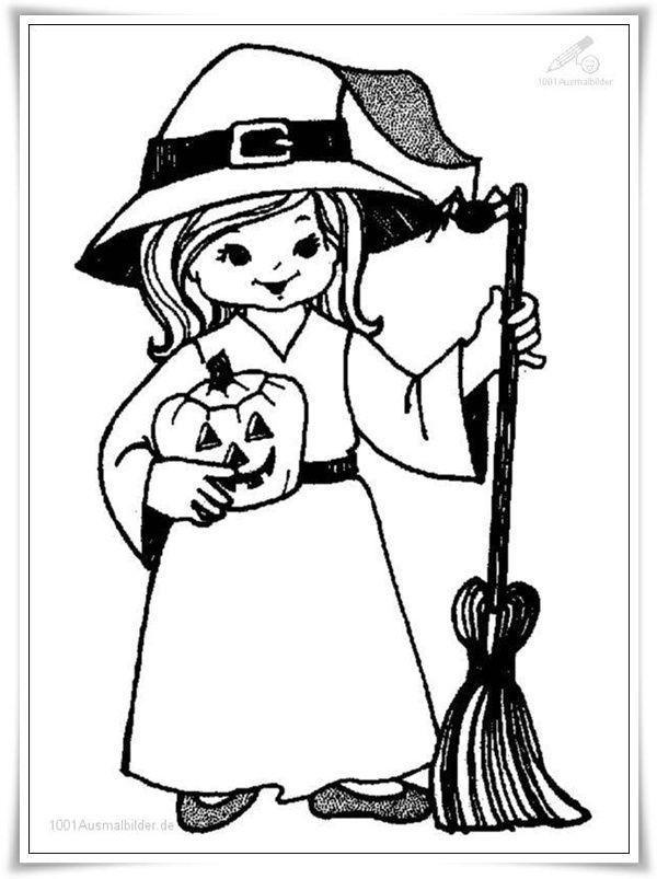 Halloween 2013 Ausmalbilder In 2020 Ausmalbilder Ausmalen Halloween
