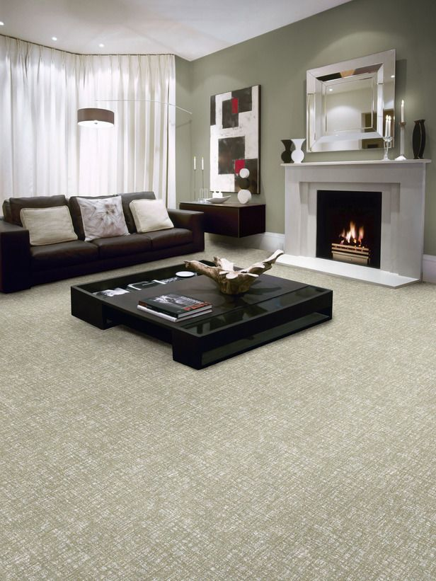 12 Ways To Incorporate Carpet In A Room S Design Home Decor Pinterest And Living