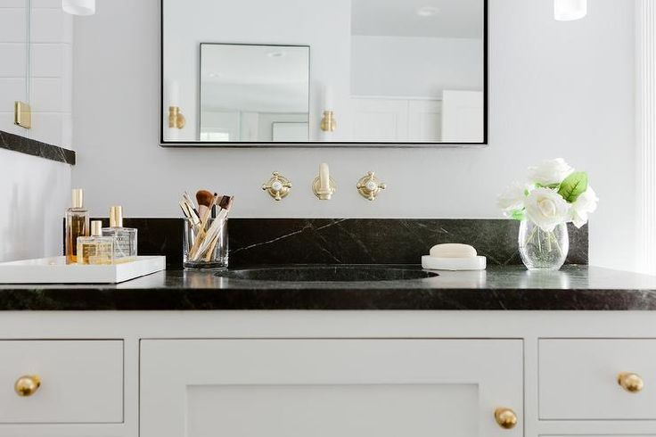 157 Best Vintage Bathroom Light Fixtures Images On Pinterest: Best 25+ Bathroom Countertops Ideas On Pinterest