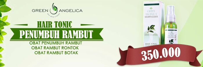 BBM : 2B436317 Phone: 0812-333-60-898 Alamat: Jl. Ngagel Wasana III / 75 Surabaya WebSite: http://penumbuhrambutalami.com Facebook: https://www.facebook.com/dokterrambut99 Twitter: https://twitter.com/obatrambut_GA