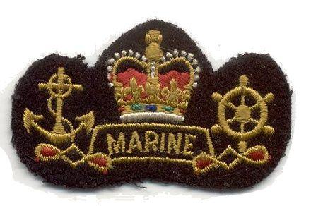 Marine / Air Services