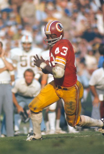 Best 25 Redskins Super Bowl Ideas On Pinterest Chiefs