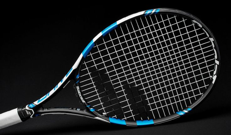 Brand new #Babolat Pure Drive tennis racquets are up on our website and available for pre-sale!