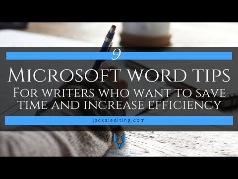 The  Best Microsoft Word Ideas On   Ms Office Word