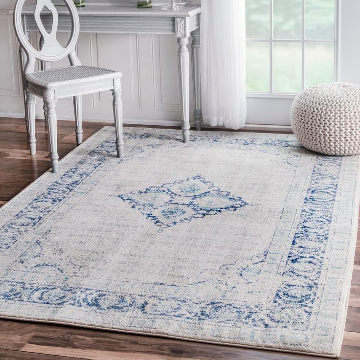 Best 25  Light blue area rug ideas on Pinterest | Rugs, Bohemian ...