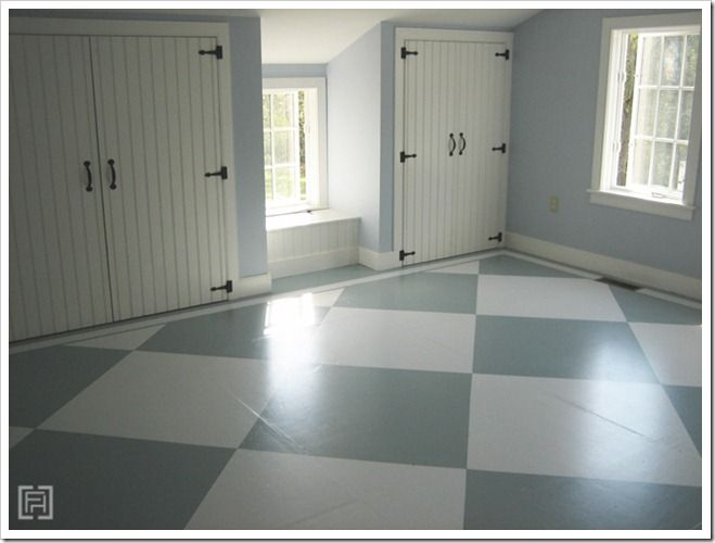 1000 images about wall floor ceiling treatments on for Inexpensive flooring solutions