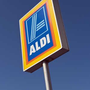 Aldi Is Opening at Least 12 New Locations Before the End of the Year  | The budget grocery store chain has big plans for expansion.
