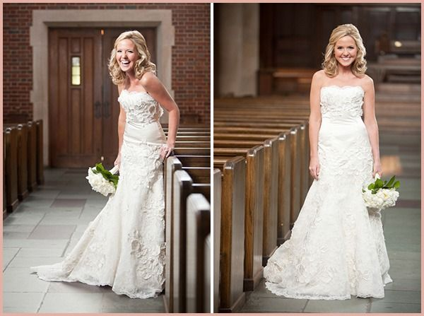 Prodigious Wedding Dresses Nashville Tn That Don T Take A Long Time