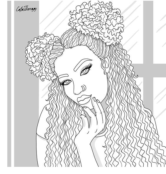 Omeletozeu People Coloring Pages Coloring Pages Cute Coloring Pages