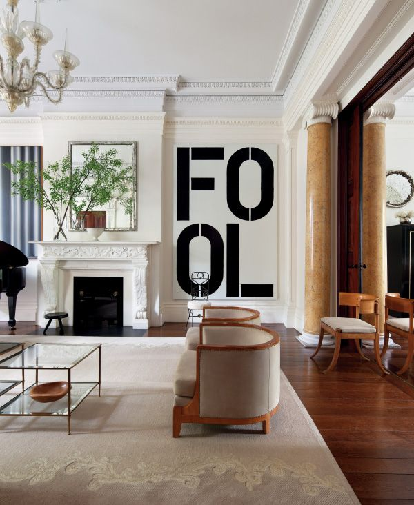 Cool Living Rooms Stunning Decorating Design