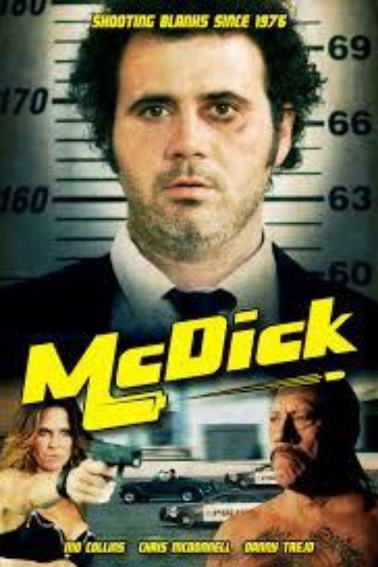 Mcdick video in 2020 full movies movie subtitles
