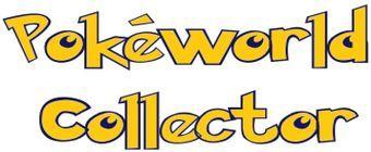 Benvenuti in Pokémon Collector, in questo sito tratteremo l'intero mondo del collezionismo Pokémon, videogiochi, console e molto altro!
