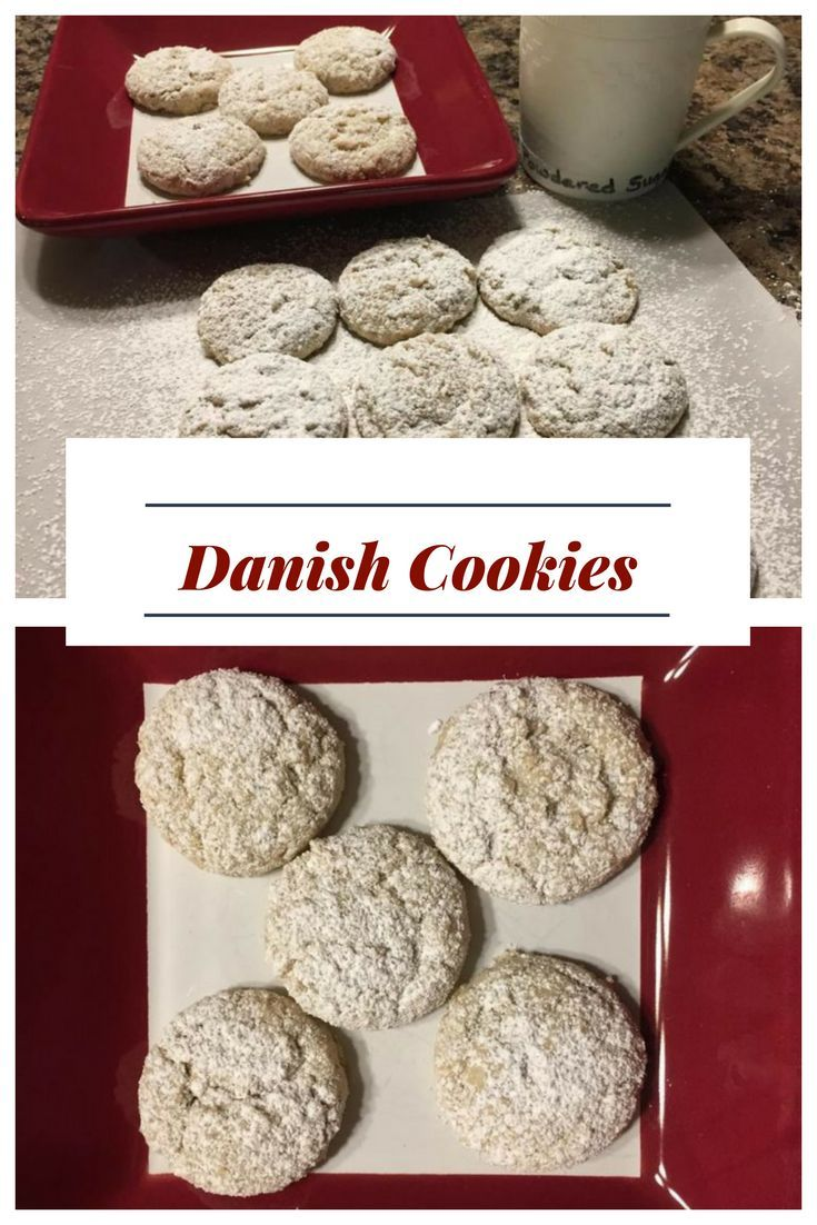 1409 best C is for Cookie Recipes images on Pinterest | Cookies ...