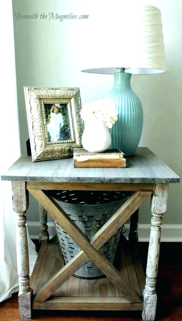 Stunning Small Lamp Tables For Living Room Design Ideas Table