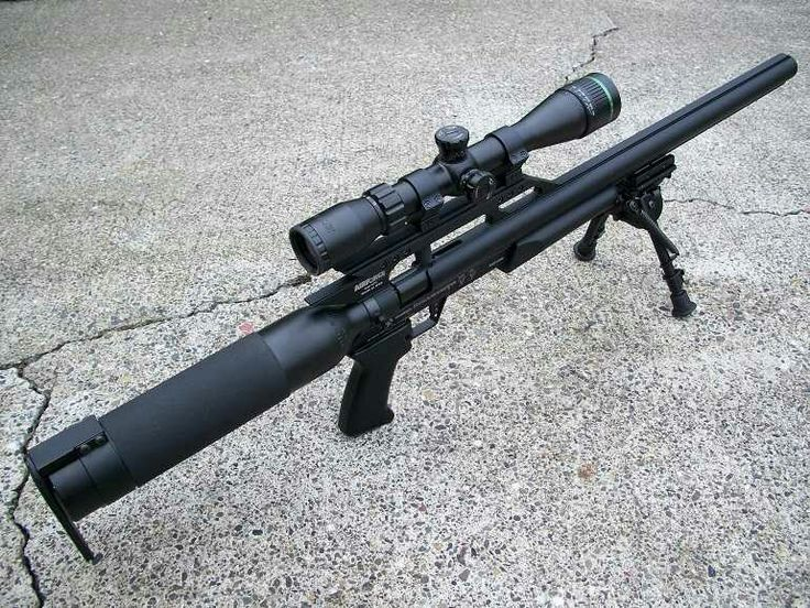139 Best Pcp Air Rifles Images On Pinterest: 1000+ Images About Airguns On Pinterest