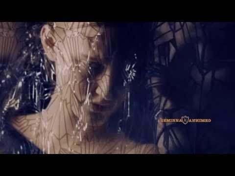 Lara Fabian - WHY [ Annie Lennox ] - YouTube