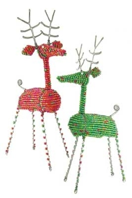 1000 images about african christmas on pinterest for African christmas decoration