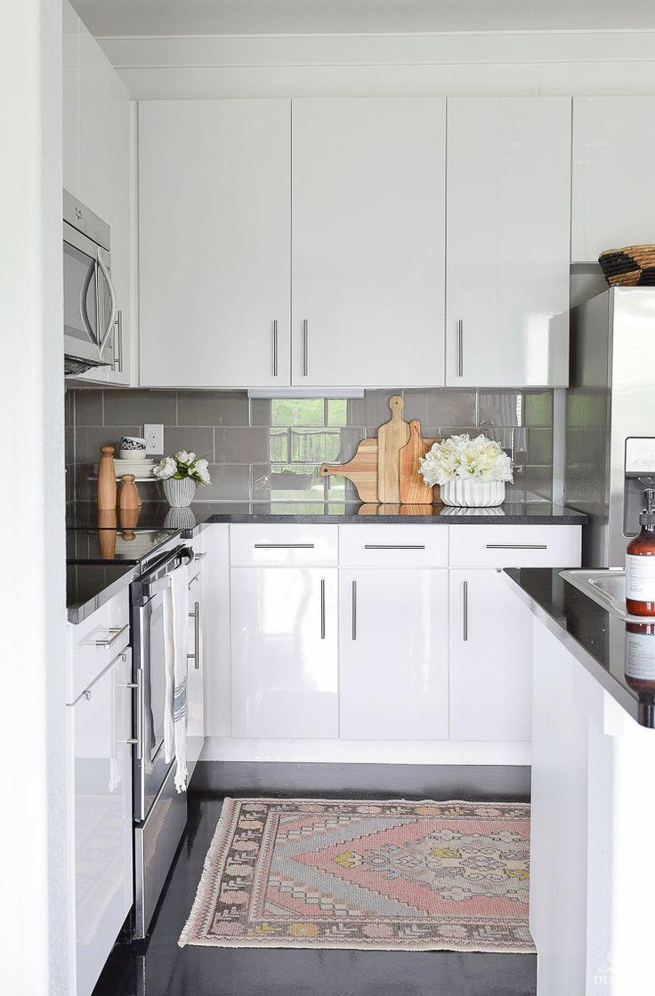 75 best kitchen Design images on Pinterest | Cuisine design, Home ...