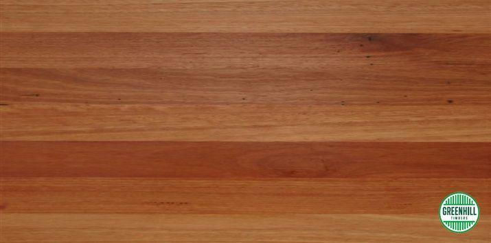 Flooded Gum Flooring Sample.   (03) 9465 9875 www.greenhilltimbers.com.au info@greenhilltimbers.com.au.