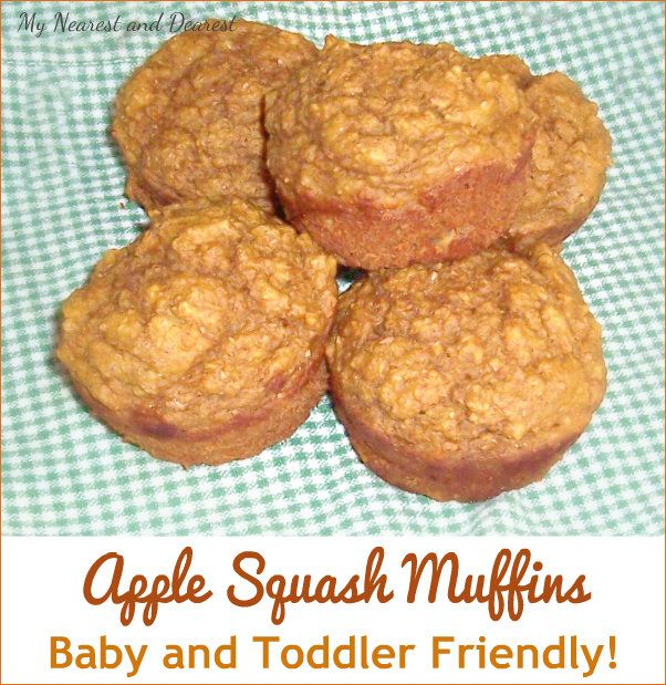A Nutritious Finger Food For Older Babies And Toddlers Also Great