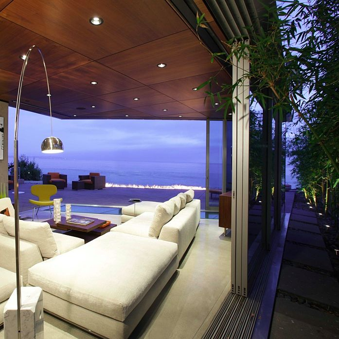 11 best Modern Mansion at 5672 Dolphin Place, La Jolla, California ...