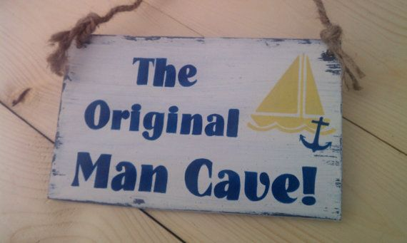 17 best images about gifts for him on pinterest dads for Fishing decor for man cave