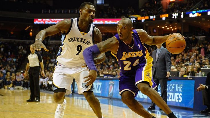 Kobe Bryant opened up about which defender gave him the most trouble and much more in an interview with TNT's Ernie Johnson.