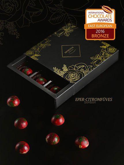 Hallottál már a csoki előfizetésről?! Most panyizsuzinál nyerhetsz egyet a Demeter Csokoládé jóvoltából!
