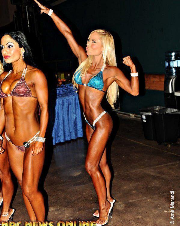 My mood today!  #npc #ifbb #npcbikini #bodybuilding #ifbbbikini #contestprep #bikinifitness #shredded #miami #inspiration #fitnessaddict #instagood #fitsporation #smile #laugh #lovefl #physique #fitnessmodel #fitness #ff #flex by arlenemfit