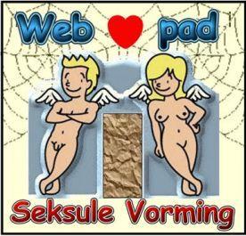 Webpad Seksuele Vorming :: webpad-seksuele-vorming.yurls.net