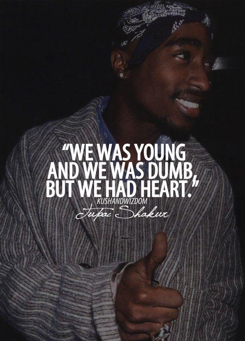 Tupac Quotes About School. QuotesGram