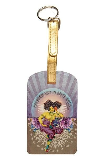 105 best Artsy Accessories images on Pinterest | Papaya art, Gift ...