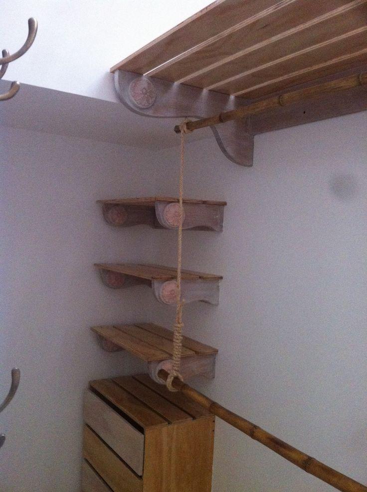 Closet, Diseño y fabricación, eColor - Idearion, Bogotá - Colombia, Calle 85 # 14-44