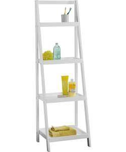 Living White Ladder Storage Unit WITH 4 SHELVES Argos https://www.amazon.co.uk/dp/B00DO17R6C/ref=cm_sw_r_pi_dp_x_BoULyb0HK3DSJ